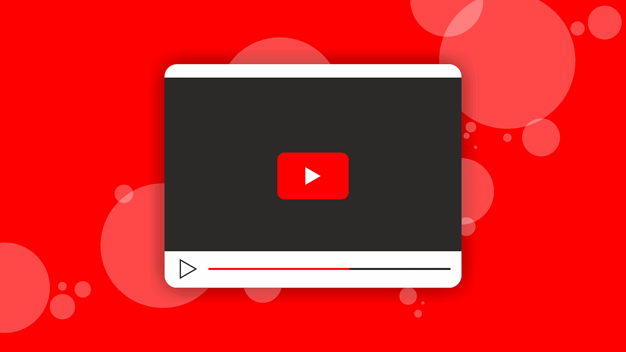 youtube, streaming, video