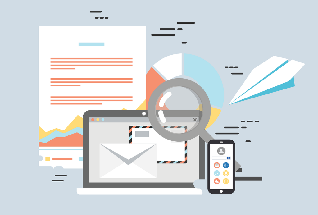 8 Solid Reasons Why Your Business Needs An Email Marketing Strategy in 2021