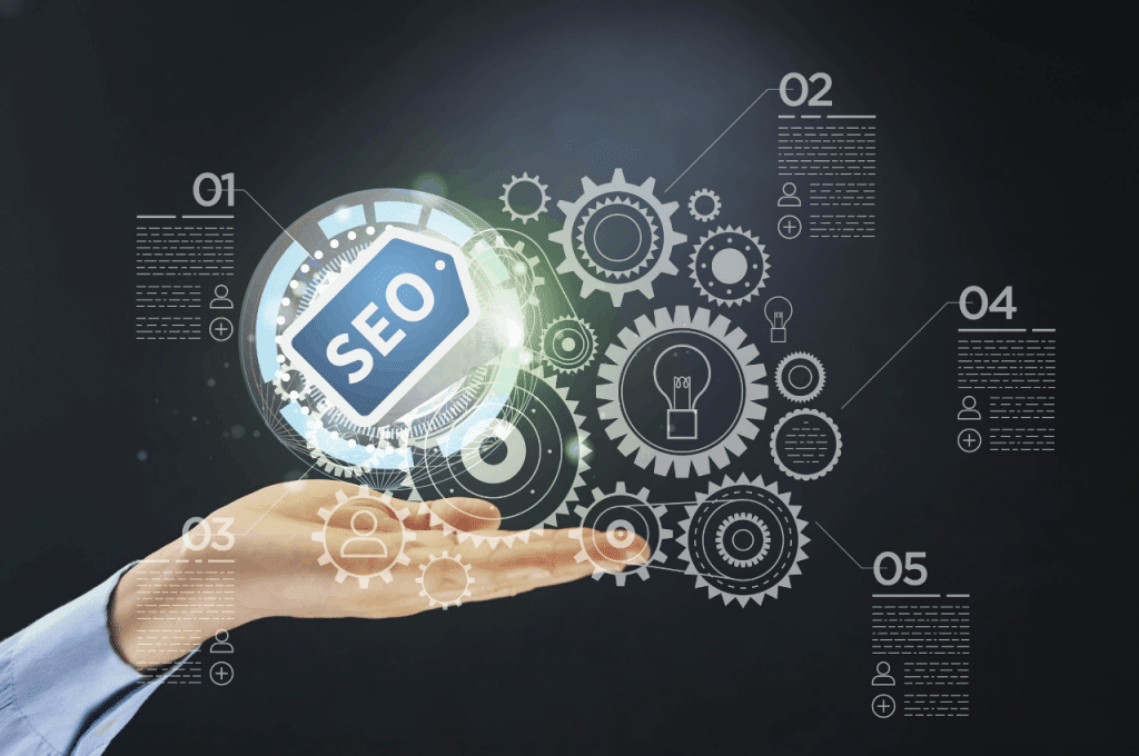 6 Important SEO Trends that can Change Your Business