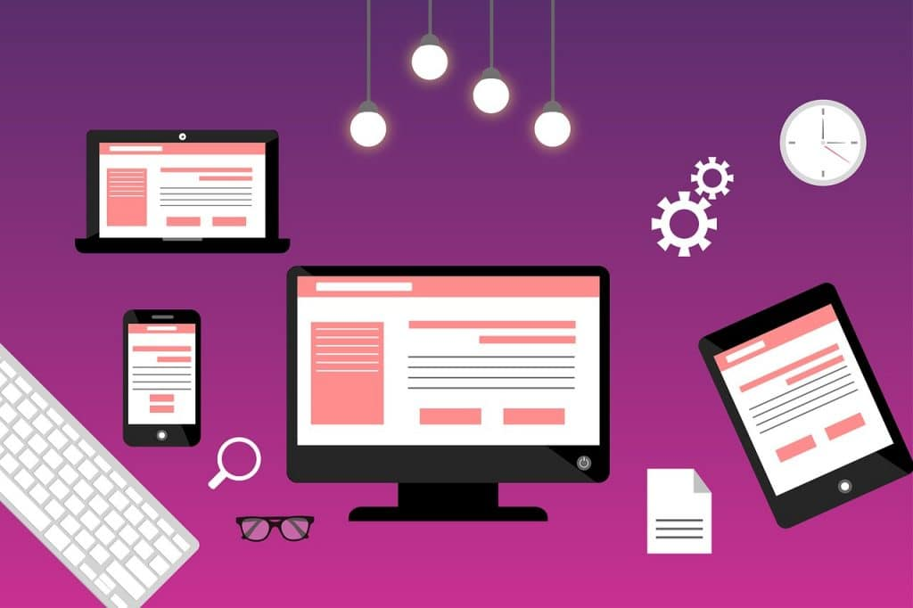 Shocking Reasons Why You Shouldn't Hire a Freelance Web Developer or Designer In 2021
